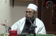 SS  DATO' DR  MAZA  Tiada Azab Bagi Yang Tidak Sampai Dakwah Islam