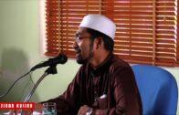 """Status Hadis """"Umat Islam Terpecah 73 Golongan""""   Dr Rozaimi Ramle"""