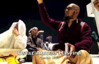 [UMRAH 2018] 20180201 Ustaz Ahmad Hasyimi : Faedah Zikir