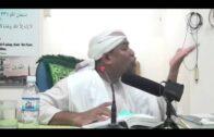 UST.ABDULLAH IRAQI – Tha'labah Tak Bayar Zakat..??