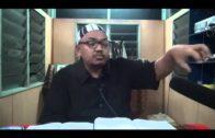 UST.HISYAM – Kelebihan Saidina Ali
