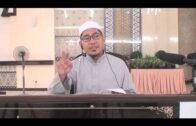 USTAZ RADHI – Sahabat Nabi Al-Arqam Bin Abil Arqam