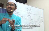 06032017 Dr Muhamad Rozaimi : Syarah Nukhbatul Fiqr