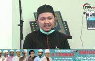 14-08-2020 Ustaz Muhammad Fahmi : Fadhilat Bulan Muharam