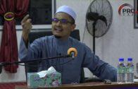 19-07-2020 Ustaz Rizal Azizan