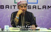 20181024 Ustaz Fadzil : Syarah Shahih Tafsir Ibn Katsir