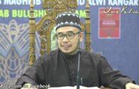 20201015 SS Dato Dr Asri