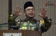 SS DATO'DR MAZA Aurat Wanita Dalam Islam, Dosa Pahala Dalam Islam, Cara Memberitahu Masuk Waktu Sola
