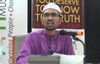 08112016 Dr Muhamad Rozaimi : Syarah Fiqh Manhaji