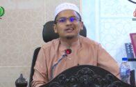 "10 Mac 2019 Fiqhus Sirah"" Fiqh Sejarah Nabi Muhammad Ustaz Mohd Rizal Bin Azizan"