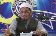 11 November 2018 Muktasar Sahih Al Bukhari Karya Al Imam Ibnu Abi Jamrah Maulana Fakhrur Razi Abdul