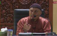 12 November 2018  Al Mawsu'ah Al Adab Al Islamiyyah Ensiklopedia Adab Adab Islam Susunan Abdul Aziz