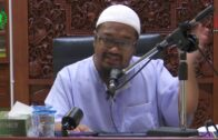 15 Disember 2018 Sesi 1 Al Syamail Al Muhammadiyah Karya Al Imam Muhammad Bin Isa Al Tirmiz Ustaz Em