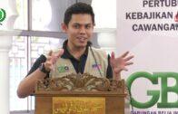 16 Disember 2018  MAJLIS PELANCARAN PROJEK SEKOLAH JARIAH SS Dato DrMAZA