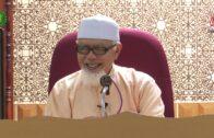16 Disember 2018 Taysir Allam Syarh Umdatul Ahkam Karya Syeikh Abdullah Bin Abdul Rahman Al Bassam U