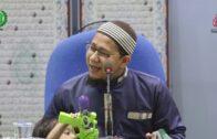 19 Januari 2019 Al Syamail Al Muhammadiyah Karya Al Imam Muhammad Bin Isa Al Tirmizi Ustaz Syihabudi
