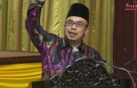 2 Ogos 2018 Pengharmonian Mazhab Fiqh Berteraskan Ahli Sunnah Wal Jamaah Pengaplikasiannya Di Negeri