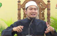 20 April 2019 Peranan MAIPs Dalam Menunaikan Maqasid Syariah Ustaz Mohd Nazim Mohd Noor