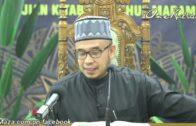 20201029 SS Dato Dr Asri  Sri BM 97