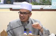20201202-SS Dato Dr Asri-Islam Bkn Sekadar Nama