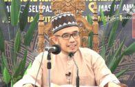 20201203-SS Dato Dr Asri-Siri BM 102_Berbicara Darihal Solat Mengadap Kiblat