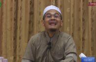 24 November 2018 Tafsir Ayat Ayat Pilihan Daripada Surah Al Baqarah Ustaz Mohd Rizal Bin Azizan