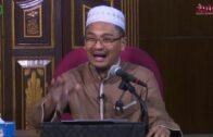27 November 2018 Tazkiyatun Nafs Wa Tarbiyatuha Kama Yuqarriruhu Ulama' Al Salaf Karya Syeikh Ahmad