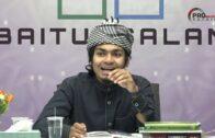 29-12-2019 Ustaz Amir Farhan :