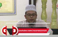 5 Januari 2019 Manhaj Ahli Sunnah Wal Jamaah Karya Syeikh Ismail Omar Ustaz Mohd Azri Bin Mohd Nasar