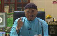 6 November 2018 Kitab Al Mawsu'ah Al Adab Al Islamiyyah  Ustaz Muhammad Ihsan Idris