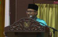 8 November 2018  Peranan Bank Islam Dalam Memajukan Wakaf Di Malaysia Ustaz Mohd Nazri Chik Ketua Pe