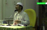 DR ROZAIMI-Bila Bermulanya Hadith Palsu