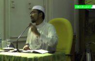 DR ROZAIMI-Hadith2 Palsu_Malaikat Maut Jengok 70x Sehari