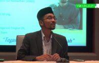 DR Rozaimi-Islam Tidak Melarang Berbuat Baik Kpd Non Muslim