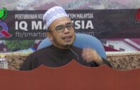 DrMAZA Com Pengiktirafan Perkataan Jesus Dalam Islam
