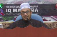 DrMAZA Com Sheikh Syed Al Hadi & Buya Hamka Tidak Terlepas Dari Di Tuduh Sebagai Wahabi
