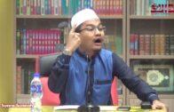 Keselamatan, Kebahagaian, Ketenangan,Ustaz Mohd Rizal Azizan 24-12-16