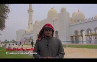 [RINGKAS]01052017 Ustaz Kamilin Jamilin : Perpaduan Sesama Ahli Sunnah