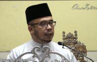 SS Dato Dr Asri-KJ_Apakah Yg Menjayakan Umat Yg Lepas