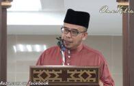SS Dato Dr Asri-KJ_Kepuasan Hakiki