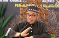 SS Dato Dr Asri-Siri BM