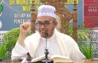 Ss Dato Dr MAZA Apakah Sunnah Menyimpan Rambut