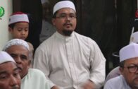 Ustaz Ahmad Sirajuddin Abdul Satar Kecelaruan Dalam Memahami Konteks Ayat 59 Surah An Nisa
