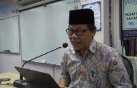 Yayasan Ta'lim Erti Kehidupan [16-02-19]