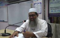Yayasan Ta'lim Ilmu Ilmu Asas Islam Untuk Pemula [21-02-19]
