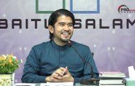 02-02-2020 Dr. Kamilin Jamilin : Wacana Ilmiah | Matan Hadis :Kritikan & Panduan (Siri Pertama)