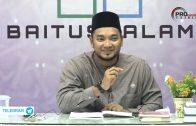 03-09-2019 Ustaz Muhammad Faiz : Tahsihul Qiraatul Al-Quran Surah Ali-Imran | Ayat 59-61