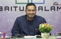 05-11-2019 Ustaz Muhammad Faiz : Tahsinul Qiraatul Al-Quran | Surah Ali-Imran Ayat 90-92