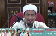 08022020 Maulana Fakhrurrazi