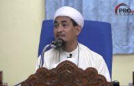 09022020 Maulana Fakhrurrazi